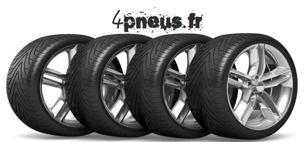 4pneus